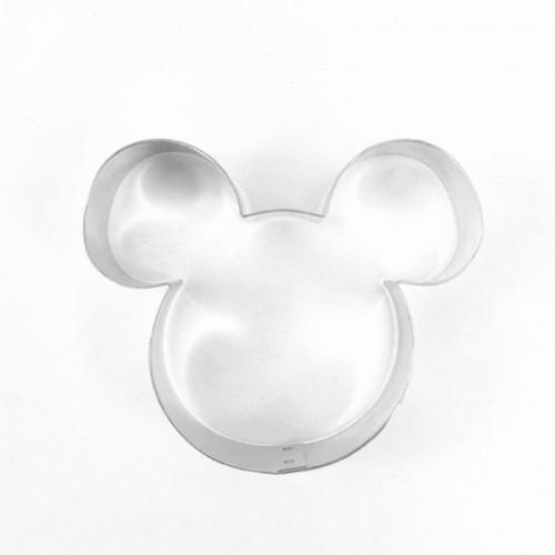 Κουπ πατ Κεφάλι Μίκυ Μάους-Mickey Mouse Head