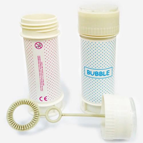 Σαπουνόφουσκες Party Favors Για Παιδιά - Bubble Bottle