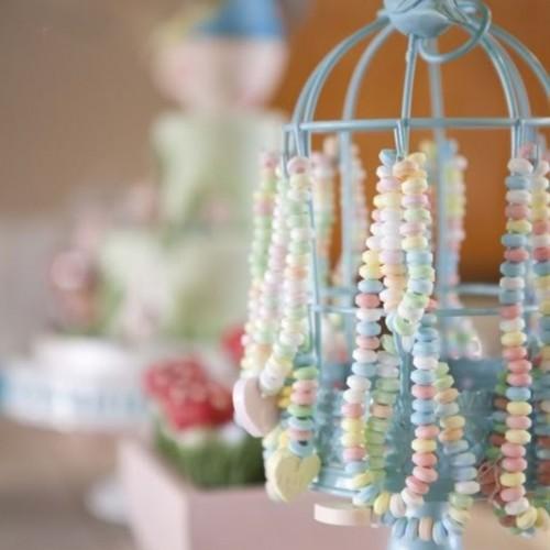 Καραμελένιο Κολιέ - Candy Necklace Δώρα Για Πάρτυ Και Events