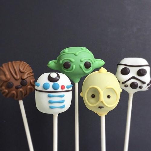 Πράσινα Buttons Σοκολάτας- Dark Green Candy Melts PME