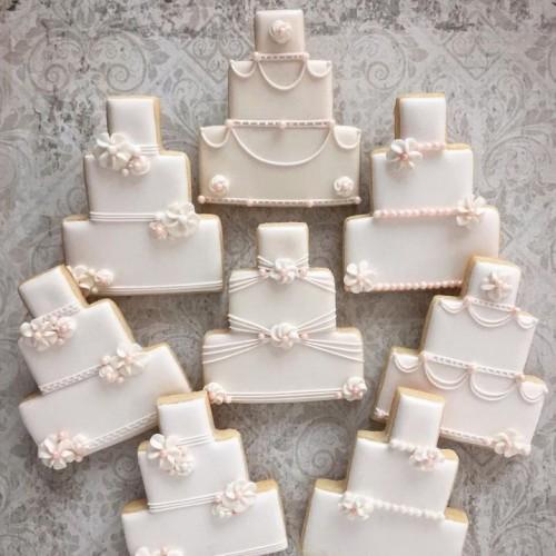 Κουπ πατ Τούρτα Γάμου