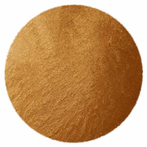 Μπρονζέ Βρώσιμη Σκόνη Coloricious 50gr
