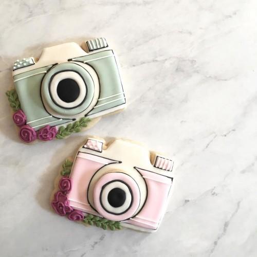 Κουπ πατ Φωτογραφική Μηχανή