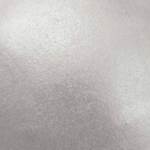 Λευκό του Κομήτη (Starlight Comet White)-Rainbow Dust
