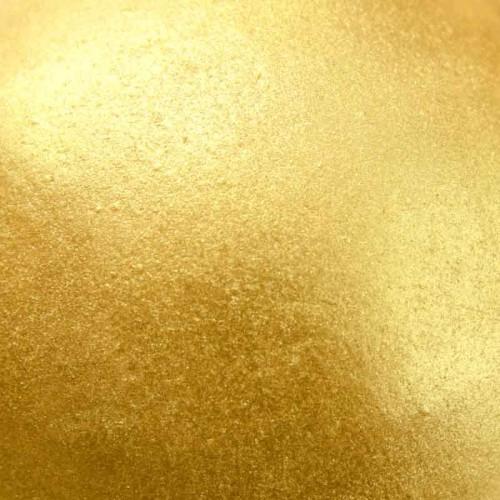 Χρυσή Άμμος (Golden Sands) Περλέ Σκόνη Rainbow Dust