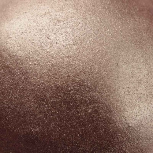 Λαμπερή Μόκα (Mocha Shimmer)-Rainbow Dust