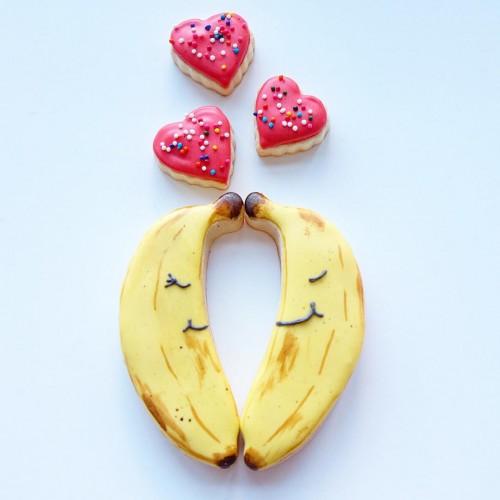 Κουπ πατ Μπανάνα