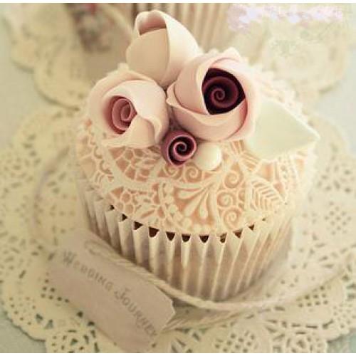 Καλούπια Cupcakes